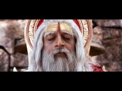 film-india-terbaru-full-movies-subtitle-indonesia-2019