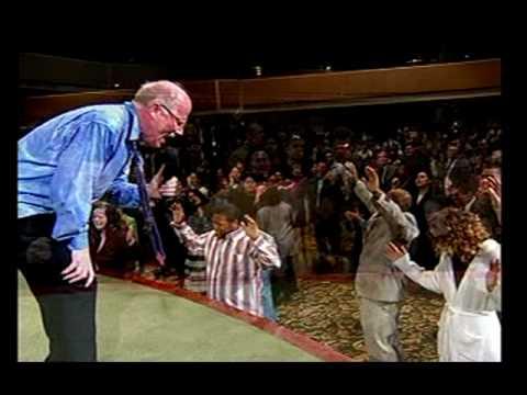 Surprise It God-Steve Willoughby Part 5 of 6.flv
