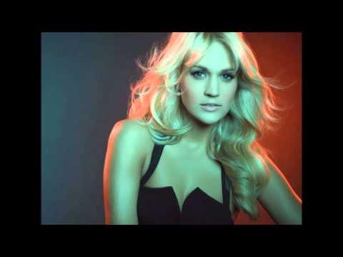 Carrie Underwood - Smoke Break (Club Remix)