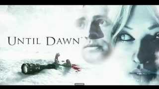 UNTIL DAWN Endscreen  Gronkh  *Full Song*