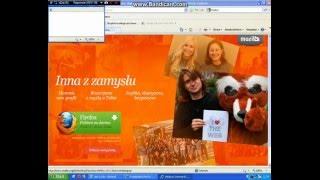 Jak pobrać i zainstalować Firefoxa