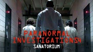 Paranormal Investigations 4 (Horror, deutsch, ganzer Film, HD, kostenlos anschauen)