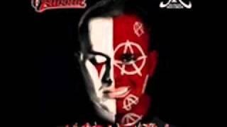 Favorite feat. Jason - Für einen guten zweck