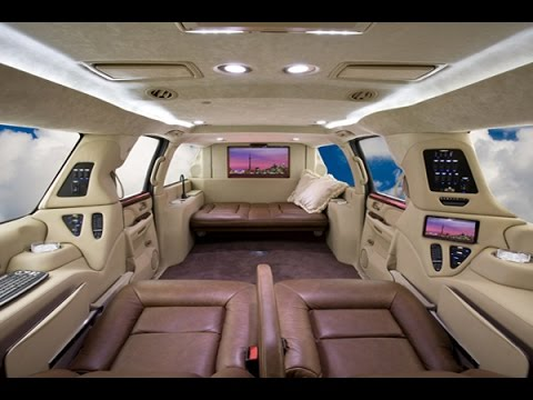 president obama 39 s car from the inside surprise youtube. Black Bedroom Furniture Sets. Home Design Ideas
