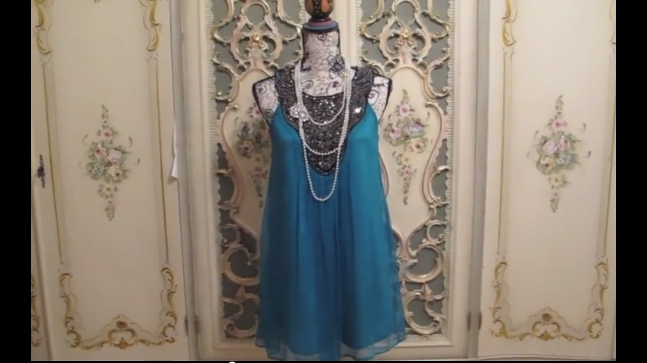 great gatsby fashion high end and vintage clothing 1920 s