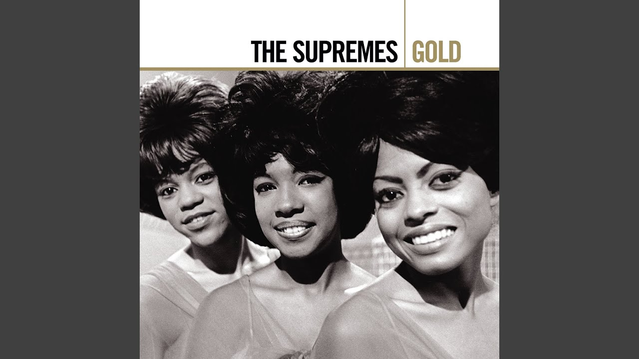 Best Supremes Songs 20 Essential Tracks That Keep You Hangin On