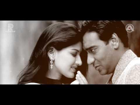 Pyaar Kiya Toh Nibhana (A Mix) - DJ Akhil Talreja