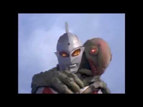 Ultraman Taro Theme Song New Version  อุลตร้าแมนทาโร่  ウルトラマンタロウ   YouTube