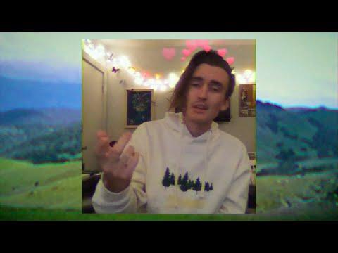Смотреть клип Gnash - Leave