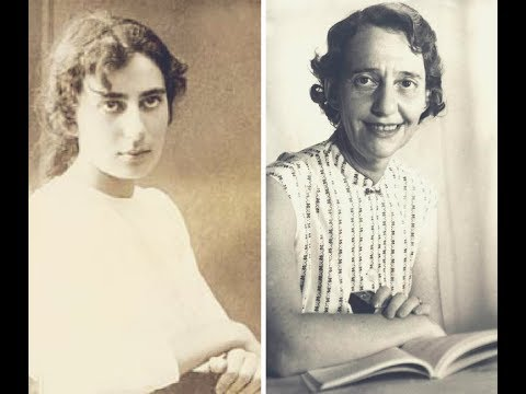 The poetesses gracing two new Israeli bills