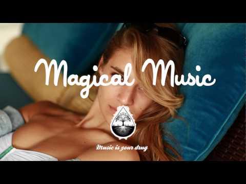 Brandy - Right Here (Samuel Remix)