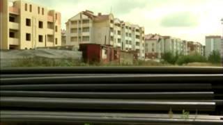 В Ярославле упали цены на жилье