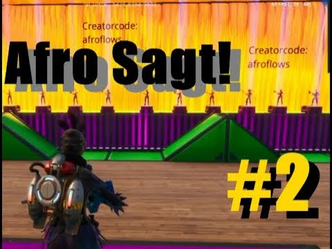 afro-sagt-#2-kreativ-map-*livestream*-fortnite-[afroflows]
