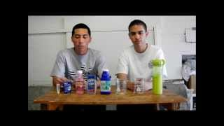 Anti-Acids vs. Stomach Acid.wmv