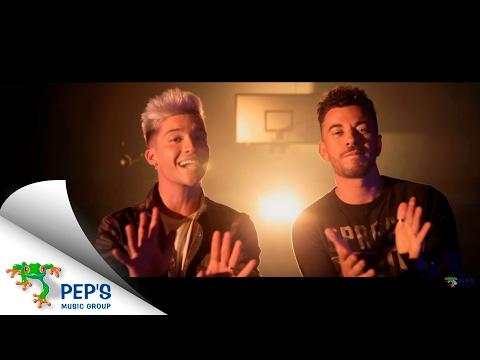 Borja Rubio - Volverte A Ver Feat. Sergio Contreras (Videoclip Oficial)