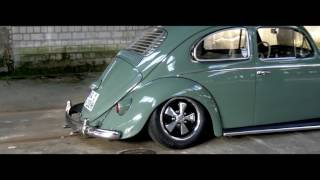 Low Bug Vw käfer Airride Car Porn Karlsruhe