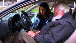 hqdefault - Can Drive Car Diabetes