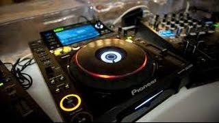 UK Garage Mix 2015 NEW Remixes (2)