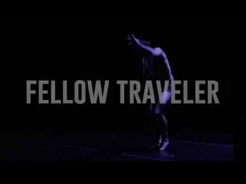 Fellow Traveler world premiere