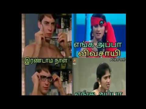 hqdefault bigg boss vijay tv julie , oviya ultimate memes collection vijay