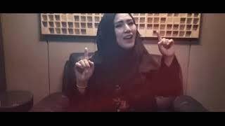 Cintaku Kan Selalu Menemanimu (Cover by Reni Anggraini)