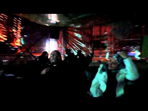 Karaoke Mostafa Mandour