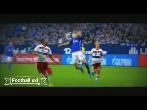 Jérôme Boateng/Defensive Skills!!!