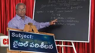 11 EPI K Sundar Rao