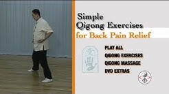 hqdefault - Back Pain Relief By Dr. Yang Jwing-ming