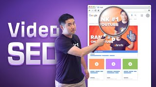 Video SEO: How to Rank YouTube Videos on the First Page of Google (Fast)