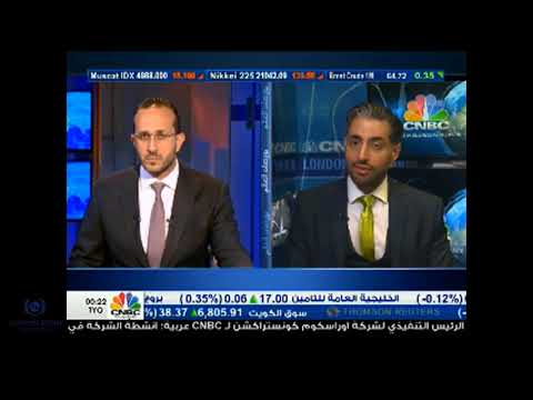 Ranjeet Singh interview on Trump's import taxes