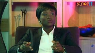 Perspectives | Accessing Funding for your Tech-Business - Abiola Ojo-Osagie