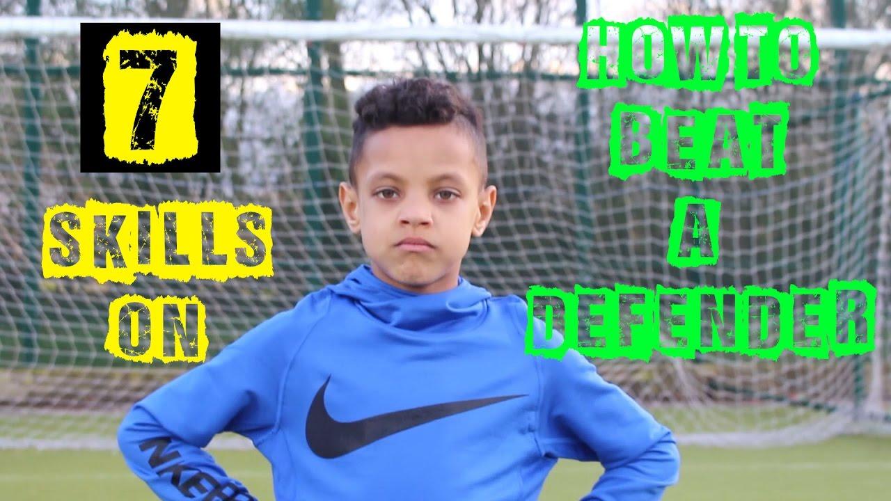 how to get a baller