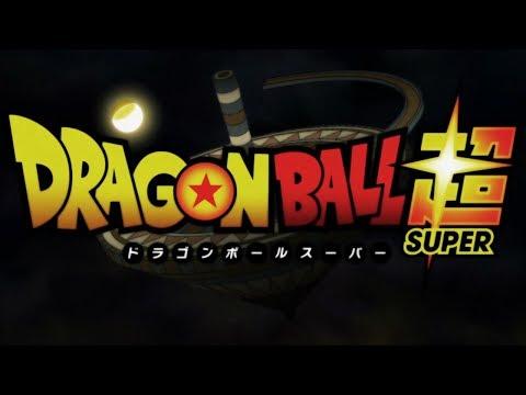 Dragon Ball Super audio latino openings 1-2 y endings 1-9