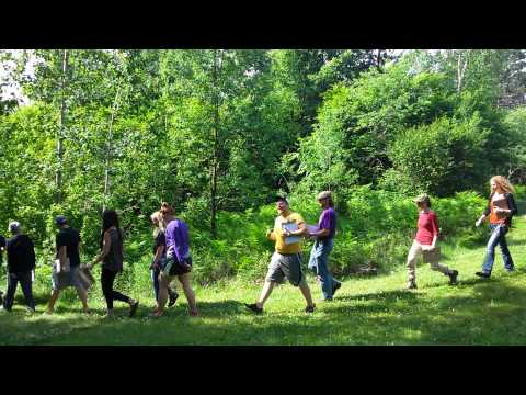 Treehaven Students Final Plant Exam Session 1 2015