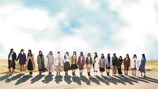Hiragana Keyakizaka46 - Shade Remix Album (Seelle Remix) Track List .... [00:00] けやき坂46 - ひらがなけやき (Seelle Shade Remix) [02:27] けやき坂46 - 誰より ...