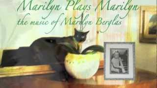 YOU WERE MEANT FOR ME words/music by MARILYN BERGLAS    video by Deni Newton