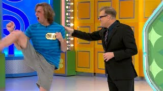 The Price is Right 04/22/2014