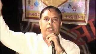 Sahajayog Self-Realization Program -Wadzire - May 2009 : Part-4c