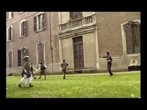 CINQUE LIRE AL MESE. la Società di Casale Monferrato e le sue case operaie.