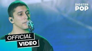 Andreas Bourani - Auf anderen Wegen (Live)