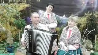 Ансамбль народной песни «Русская душа» (Краснослободский район)