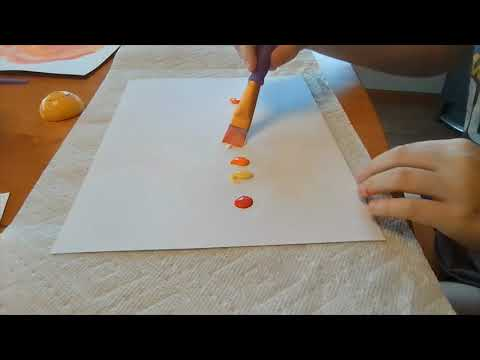 easy-painting-craft-for-kids-or-adults