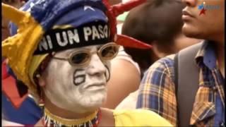 Venezuela:¿Un Nuevo camino?