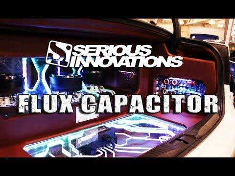 Lexus GS F sport Trunk Setup Airlift Installation