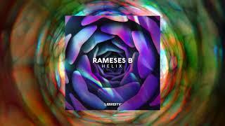 Rameses B Helix.mp3