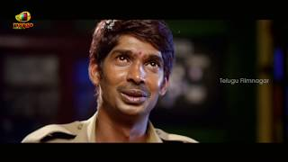 Latest Telugu Movie Trailers   Rakshaka Bhatudu Movie Trailer   Richa Panai   Telugu Filmnagar