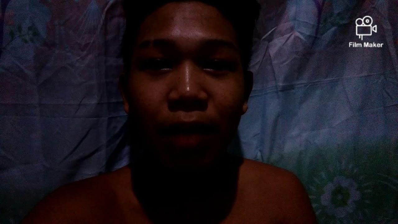 Download Kantang de pinag isipan peru ibinigkas lang❤(SUBSCRIBE)