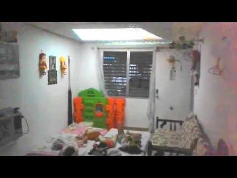 Casis: Recuerdos Familiares Parte 515/ Películas en el techo