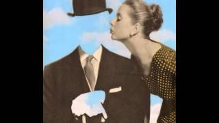 Metropolitan Jazz Affair - Yunowhathislifeez (Jazz Mix)